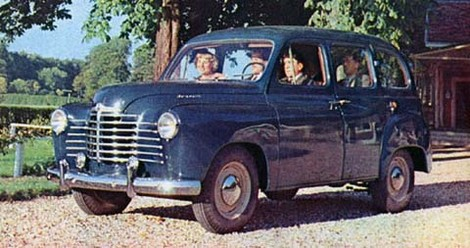 renault colorale-pic. 1