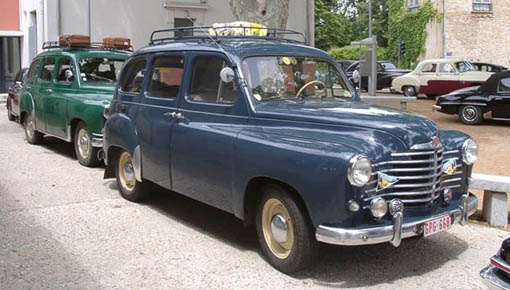 renault colorale-pic. 2