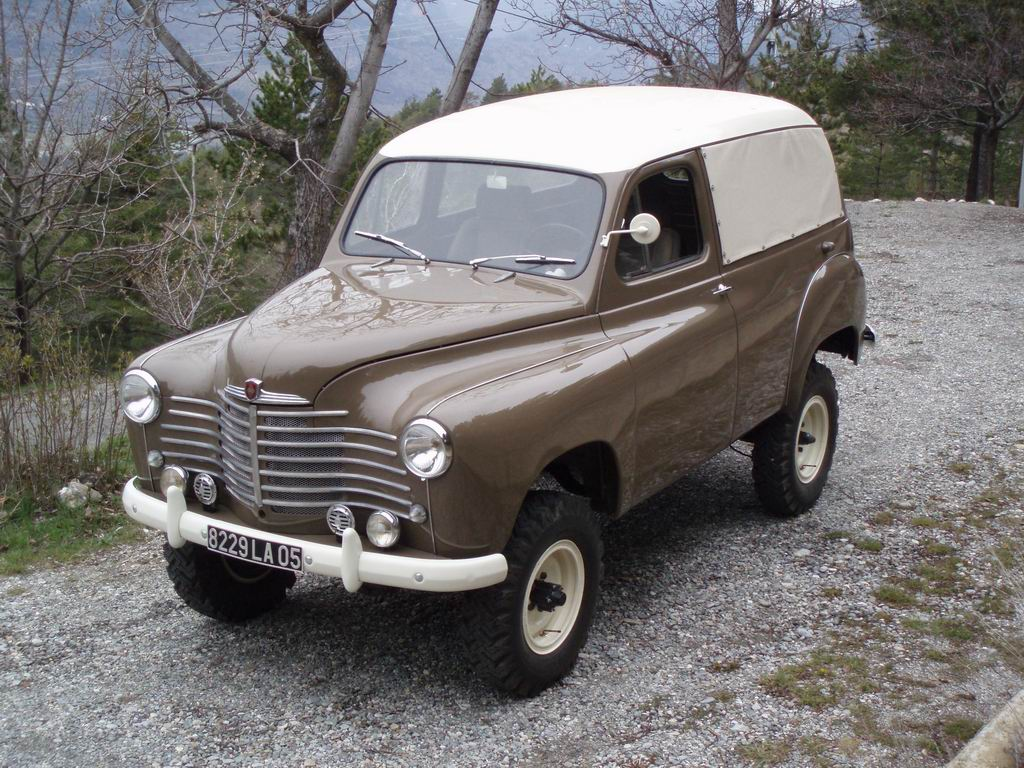 renault colorale-pic. 3