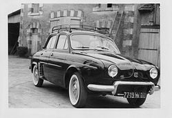 renault dauphine-pic. 3