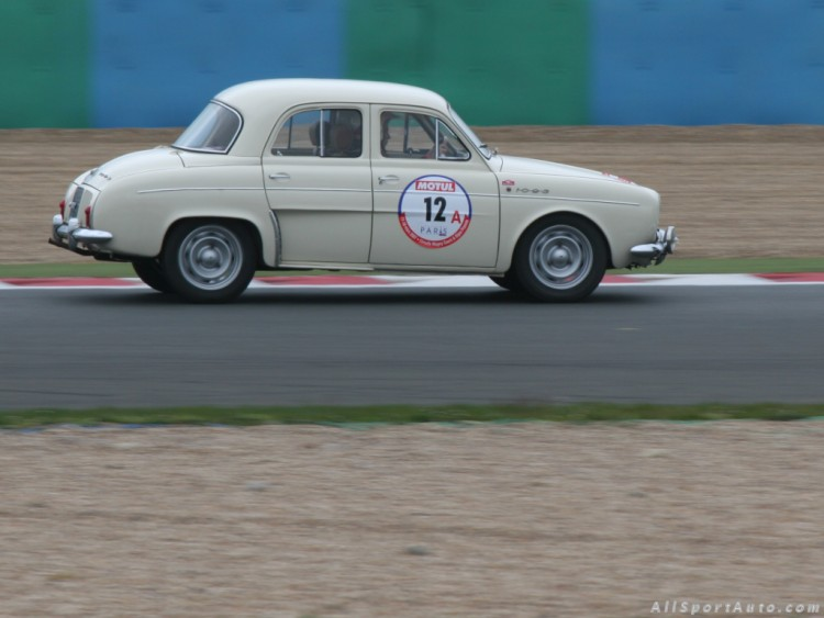 renault dauphine 1093-pic. 3