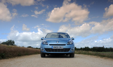renault grand scenic 1.4 tce 130-pic. 1