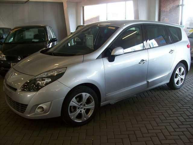 renault grand scenic 1.4 tce 130-pic. 2