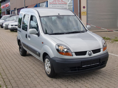 renault kangoo 1 5 dci kaleido photos and comments. Black Bedroom Furniture Sets. Home Design Ideas