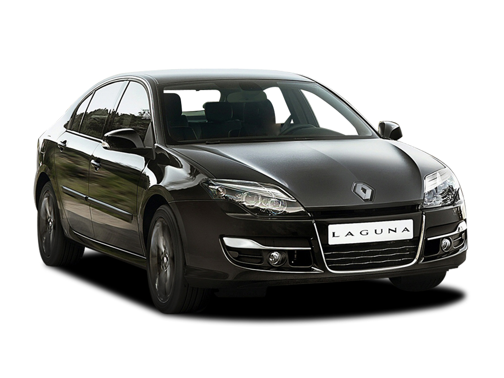 renault laguna 2 0 expression photos and comments. Black Bedroom Furniture Sets. Home Design Ideas
