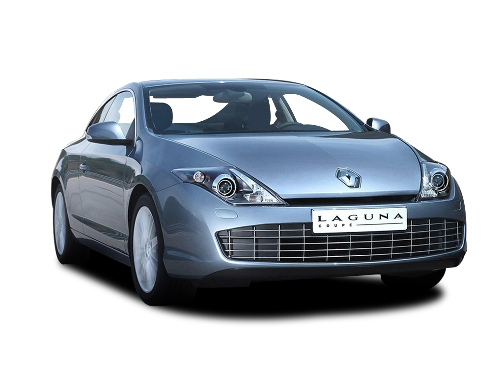 renault laguna 3 0 v6 photos and comments. Black Bedroom Furniture Sets. Home Design Ideas