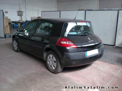 renault megane 1.4 authentique-pic. 3