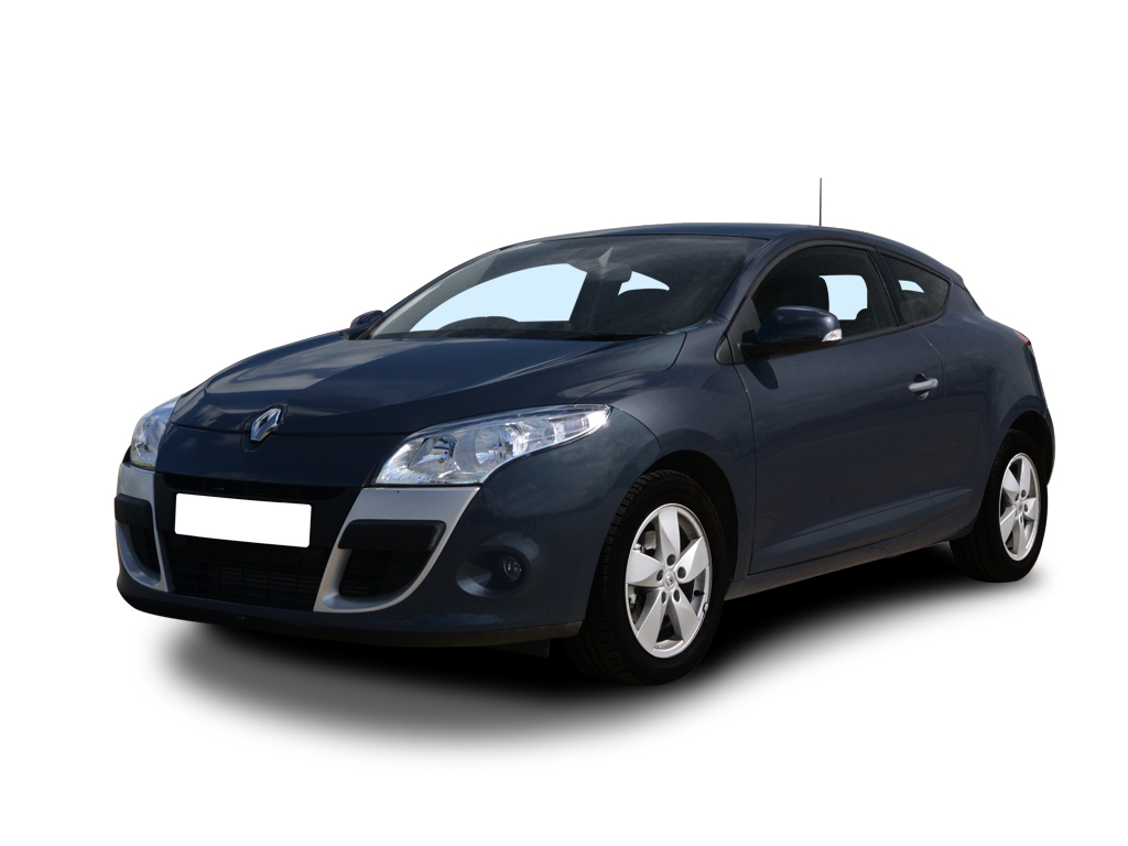 renault megane 1 5 dci photos and comments. Black Bedroom Furniture Sets. Home Design Ideas