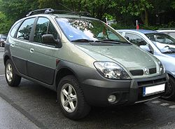 renault scenic-pic. 1
