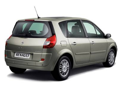 renault scenic 1.6-pic. 2