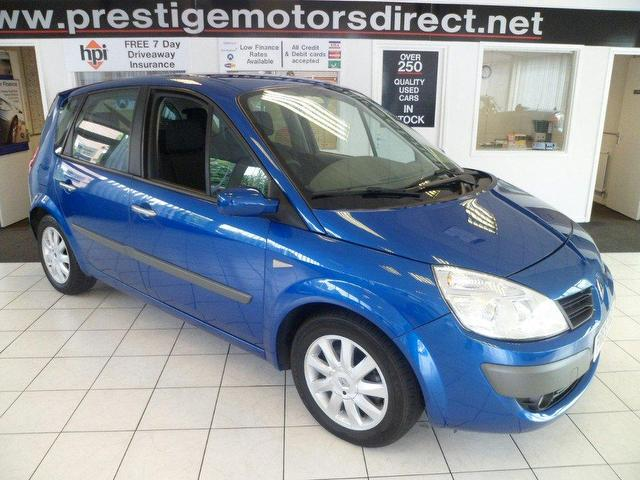 renault scenic 2.0 dynamique-pic. 3