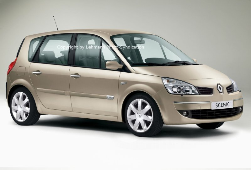 renault scenic ii 1.6-pic. 2