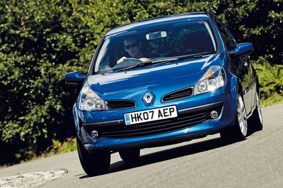 renault twingo 1.2 tce-pic. 1