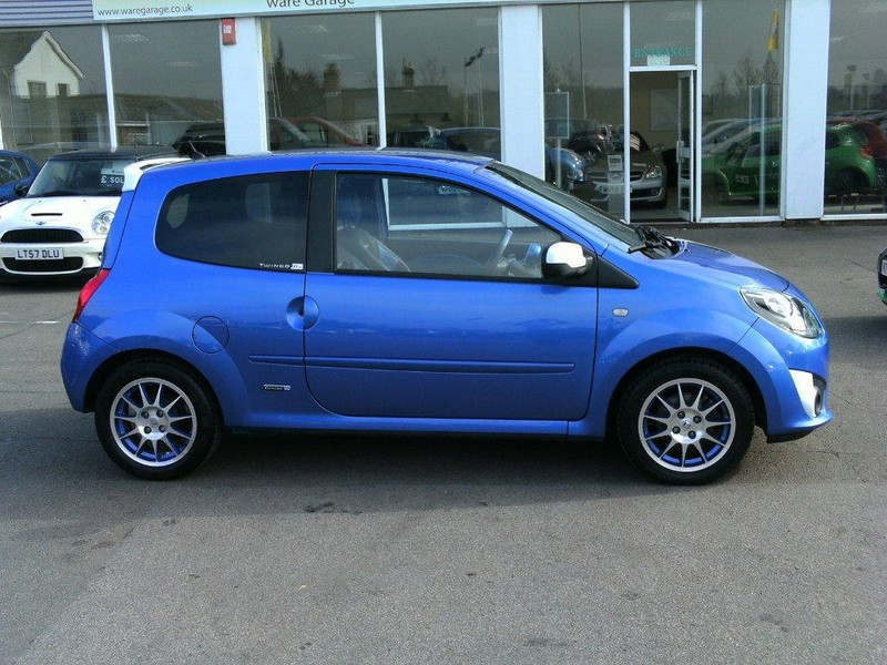 renault twingo 1.2 tce-pic. 3
