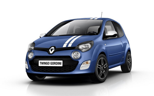 renault twingo 1 2 tce photos and comments. Black Bedroom Furniture Sets. Home Design Ideas