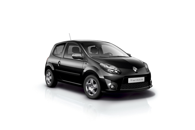 renault twingo 1 5 dci photos and comments. Black Bedroom Furniture Sets. Home Design Ideas