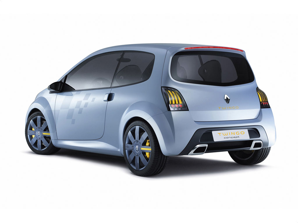 renault twingo rs-pic. 2