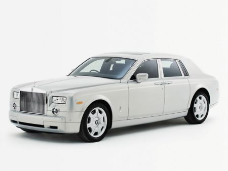 rolls-royce new phantom-pic. 2