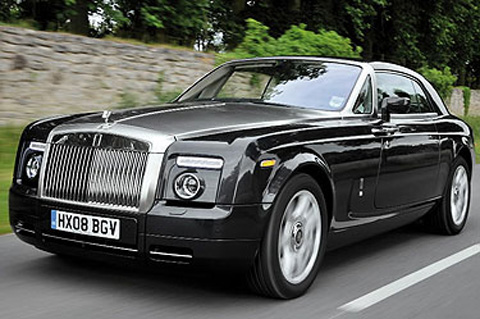 rolls-royce phantom coupe-pic. 3