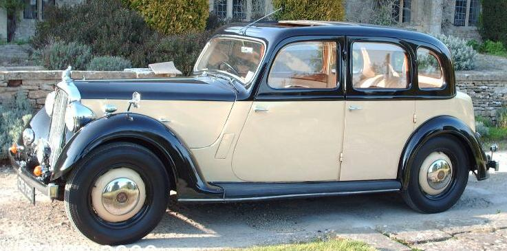 rover 12-pic. 3