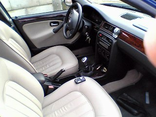 rover 45 2.0 td-pic. 3