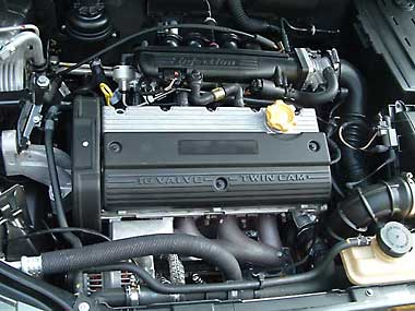 rover 75 1.8 turbo-pic. 1