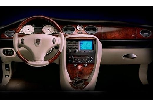rover 75 2.0 cdt-pic. 1