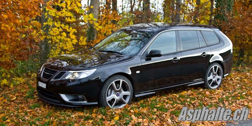 saab 9 3 turbo x sportcombi photos and comments. Black Bedroom Furniture Sets. Home Design Ideas