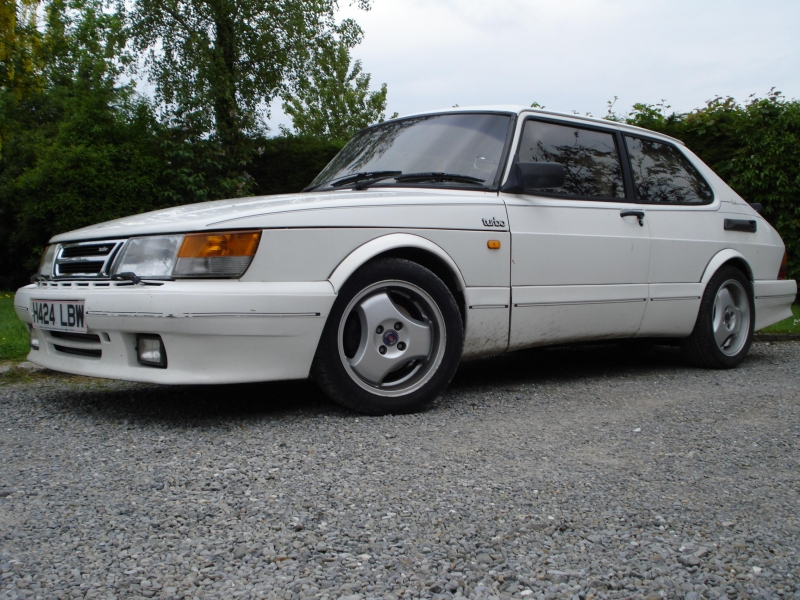 saab 900 turbo carlsson photos and comments. Black Bedroom Furniture Sets. Home Design Ideas