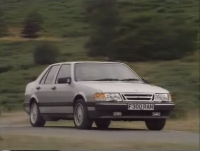 saab 9000 cd turbo-pic. 2