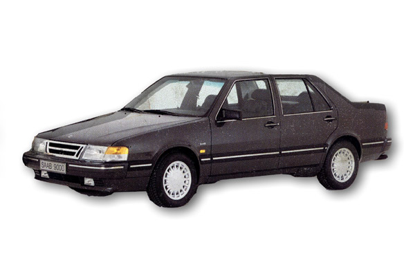 saab 9000 cd turbo-pic. 3