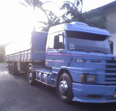 scania 113 h-pic. 2