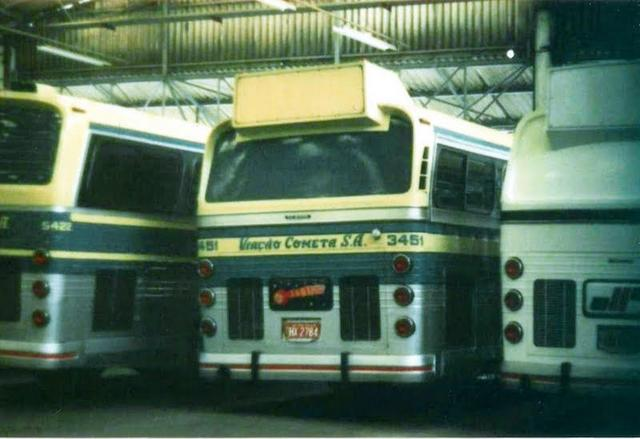 scania br 116-pic. 3