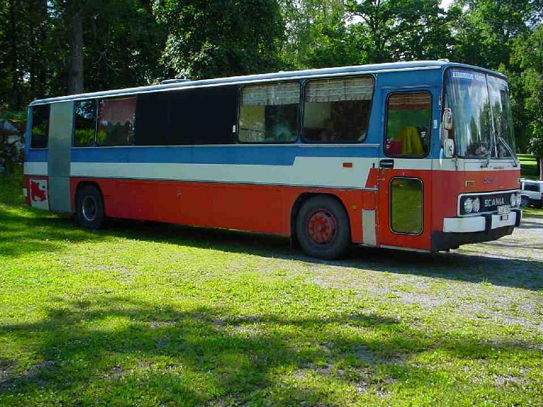 scania br 145-pic. 1