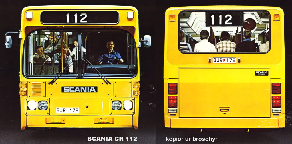 scania cr 112-pic. 1