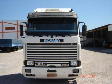 scania r 113-pic. 3