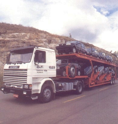 scania r 113 h-pic. 2