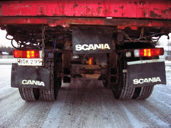 scania r 113 h-pic. 3