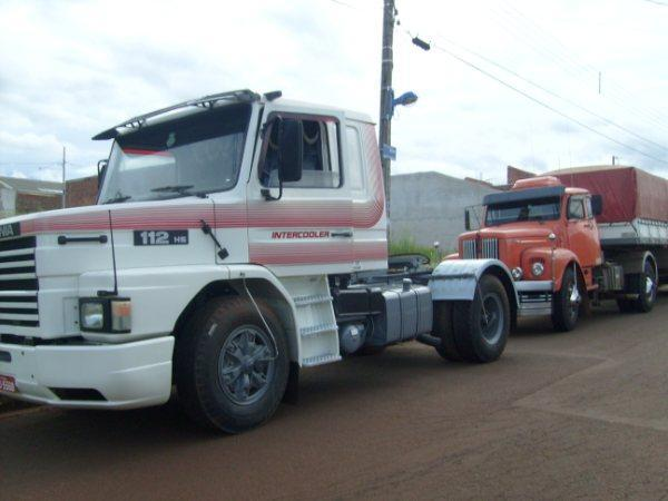 scania t 112-pic. 1