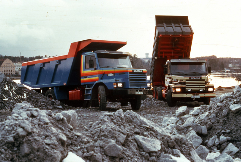 scania t 112-pic. 2
