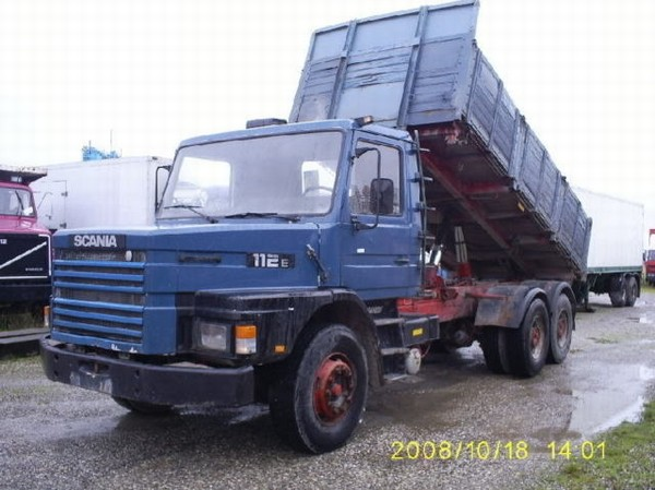 scania t 112-pic. 3
