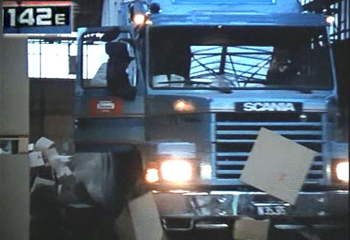 scania t 142-pic. 3