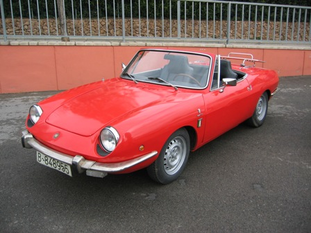 seat 850 sport spider-pic. 1