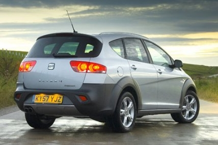 seat altea 4 freetrack-pic. 2