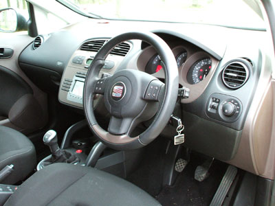 seat altea 4 freetrack-pic. 3