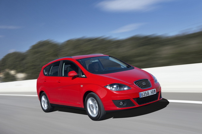 seat altea xl 1.2 tsi ecomotive-pic. 2