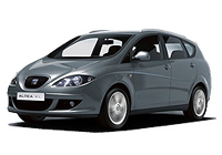 seat altea xl 1.2 tsi ecomotive-pic. 3