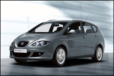 seat altea xl 1.4-pic. 2