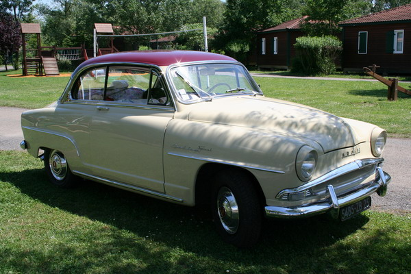 simca aronde grand large-pic. 1