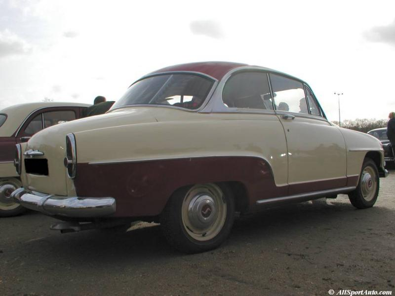 simca aronde grand large-pic. 2